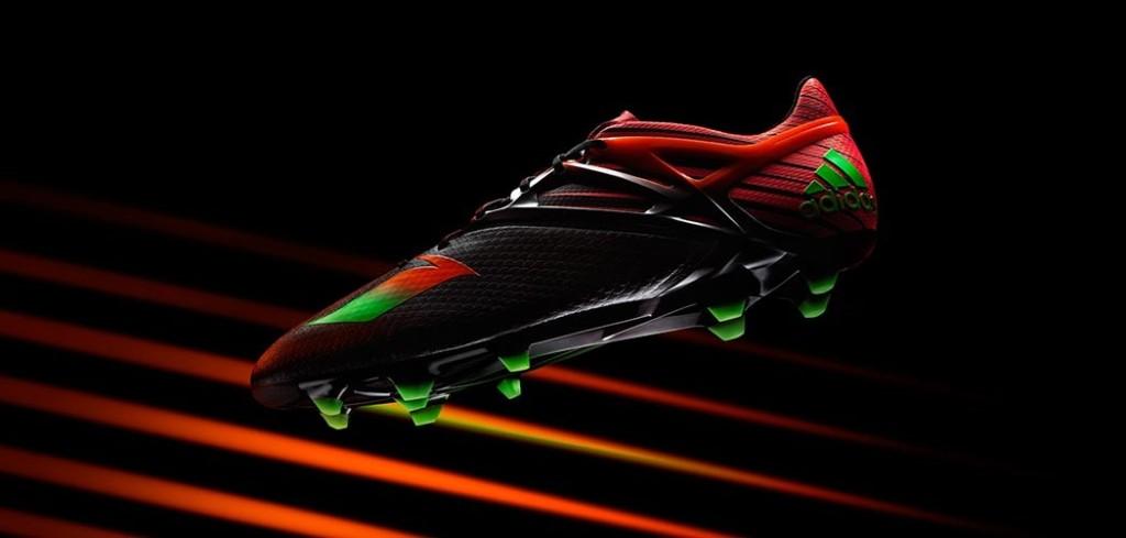 kickster_ru_adidas_messi15_black_solar_05