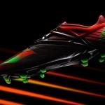 Очередная расцветка Adidas Messi15.