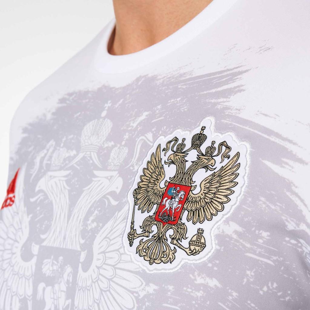 kickster_ru_adidas_russia_away_2016_03