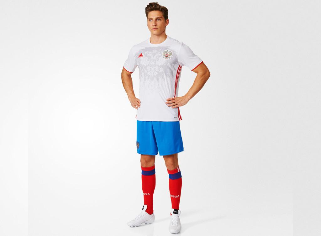 kickster_ru_adidas_russia_away_2016_05