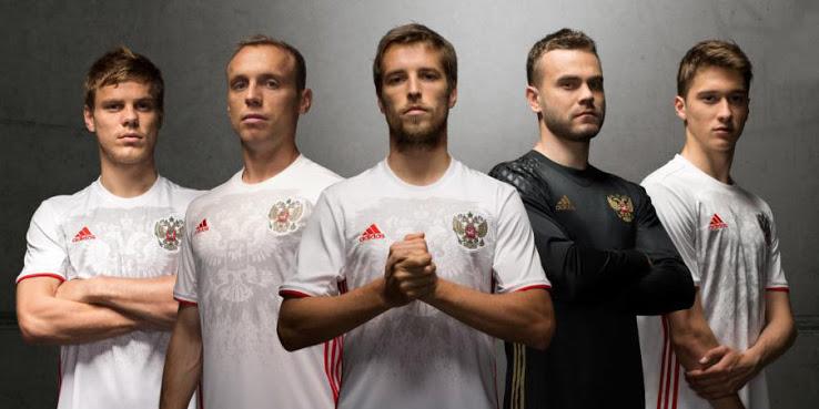kickster_ru_adidas_russia_away_2016_12