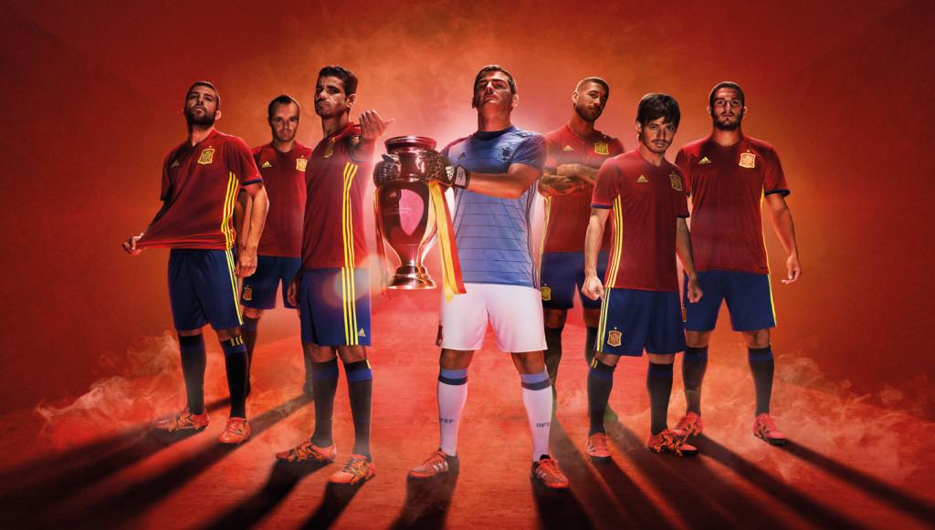 kickster_ru_adidas_spain_home_16_03
