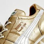 kickster_ru_puma-monetti-star-gold-img4