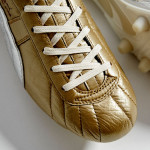 kickster_ru_puma-monetti-star-gold-img5
