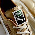 kickster_ru_puma-monetti-star-gold-img6