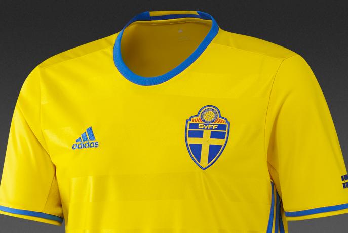 термобелье оптом, форма сборной швеции по футболу пошив больших