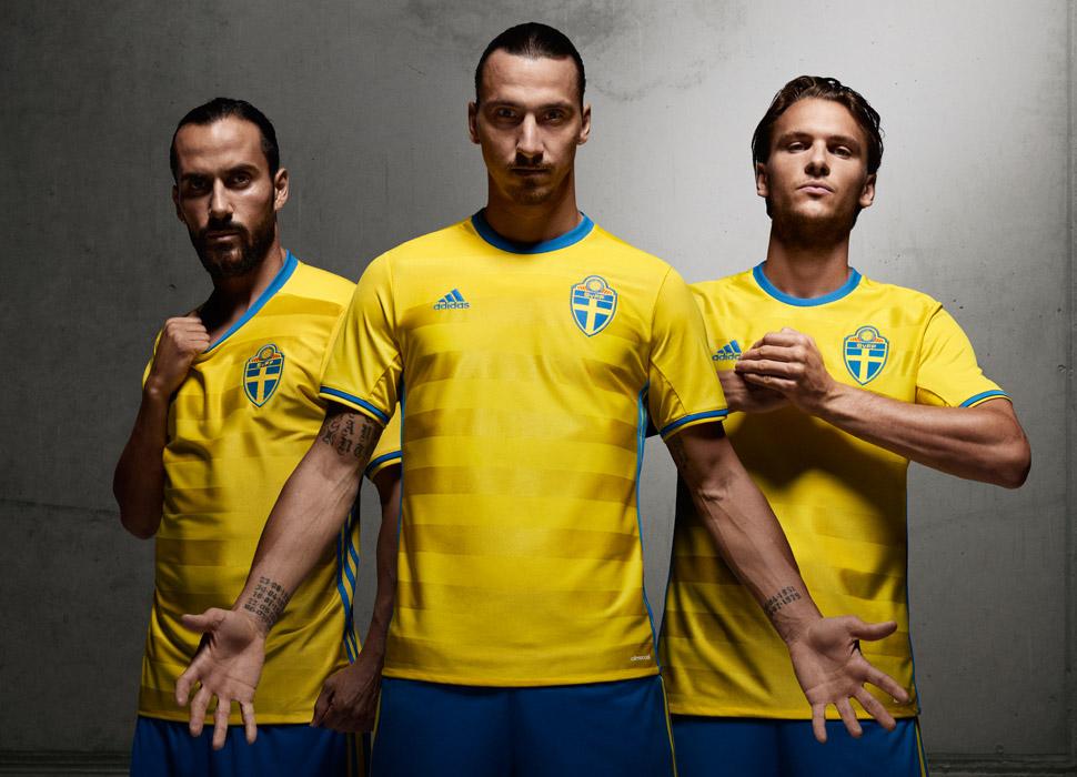 kickster_ru_sweden_euro_home_16_06