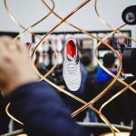 Релиз Tiempo Legend 6 от Nike