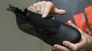 kickster_ru_Blackout-Adidas-Laceless-Boots