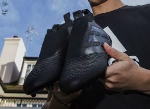 kickster_ru_Ozil-with-Blackout-Laceless-Boots