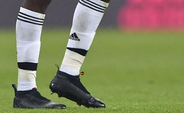 kickster_ru_Pogba-in-adidas-Laceless