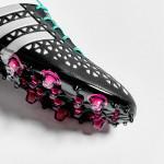 kickster_ru_adidas-ace-blk-white-img10
