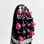 kickster_ru_adidas-ace-blk-white-img13