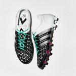 kickster_ru_adidas-ace-blk-white-img15