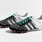 kickster_ru_adidas-ace-blk-white-img2