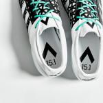 kickster_ru_adidas-ace-blk-white-img4