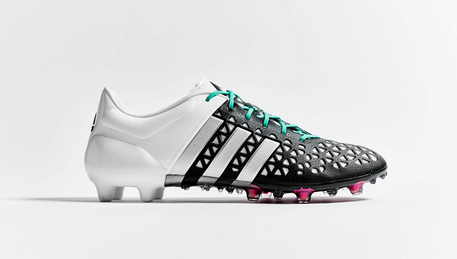 kickster_ru_adidas-ace-blk-white-img9
