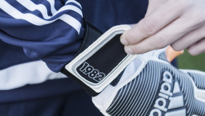 kickster_ru_adidas_gk_history_pack_01