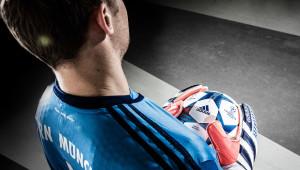 kickster_ru_adidas_gk_history_pack_02