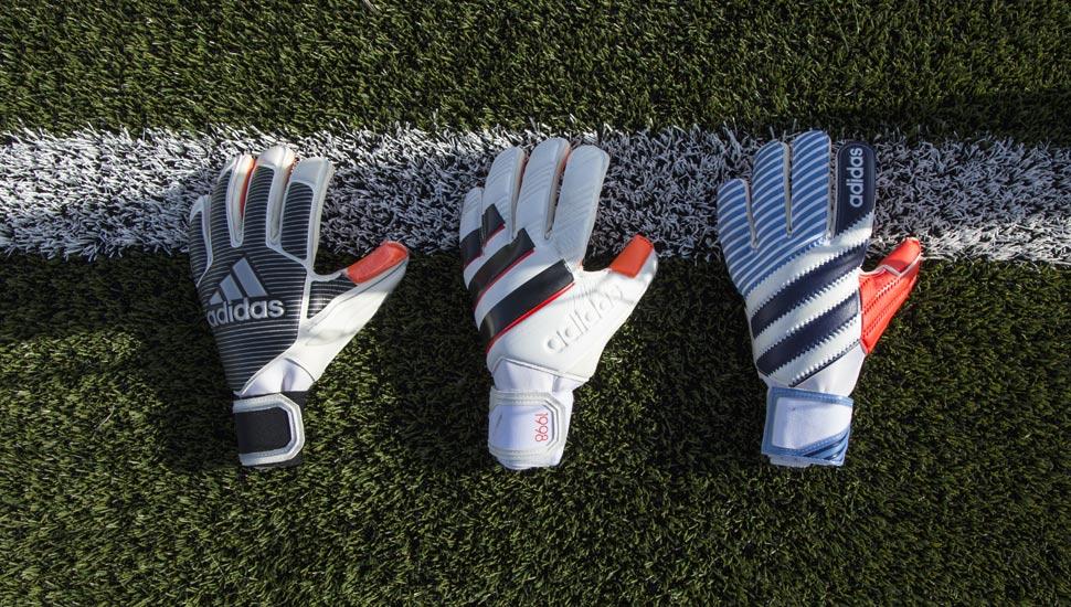 kickster_ru_adidas_gk_history_pack_06
