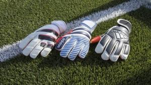 kickster_ru_adidas_gk_history_pack_07