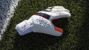 kickster_ru_adidas_gk_history_pack_09