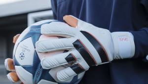 kickster_ru_adidas_gk_history_pack_10