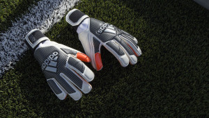 kickster_ru_adidas_gk_history_pack_11