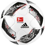 Adidas Torfabrik 2016-17