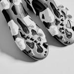 kickster_ru_adidas_x15_primeknit_05