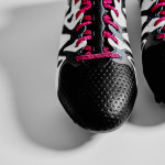 kickster_ru_adidas_x15_primeknit_06