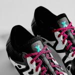 kickster_ru_adidas_x15_primeknit_07