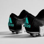 kickster_ru_adidas_x15_primeknit_08