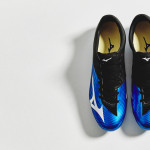 kickster_ru_basara-101-blue-img7