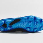 kickster_ru_basara-101-blue-img89