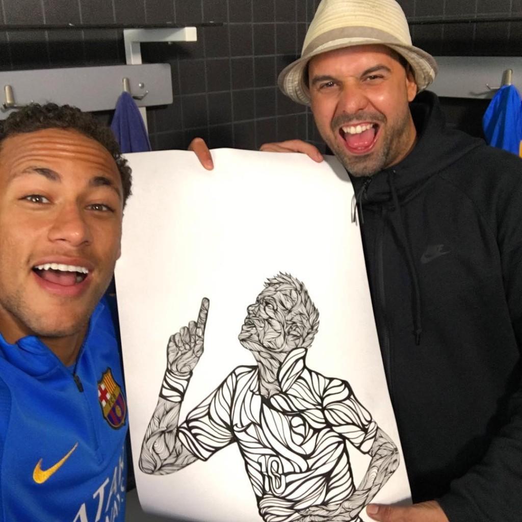 kickster_ru_nike_hypervenom_ii_neymar_01
