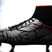 kickster_ru_nike_hypervenom_ii_neymar_03