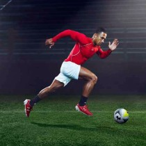 kickster_ru_under_armour_speedform_red_05