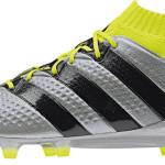 Бутсы Adidas Ace Euro 2016 Primeknit