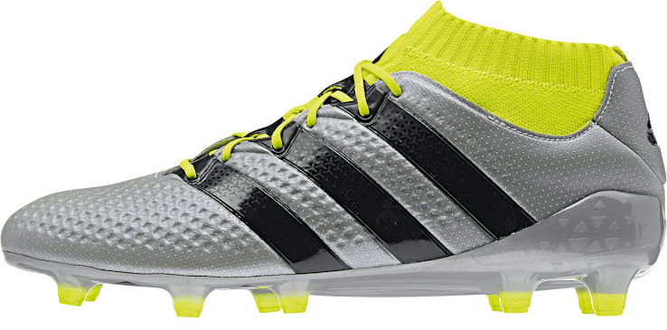 Adidas-Ace-Primeknit-Euro-2016-Boots-(2)