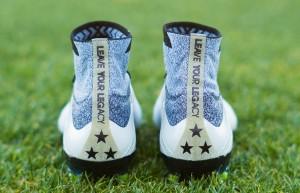 kickster_ru_Nike-Superfly-Carli-Lloyd-Ballon-dOr