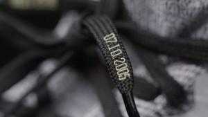 kickster_ru_Nike-Superfly-Carli-Lloyd-Debut-Date