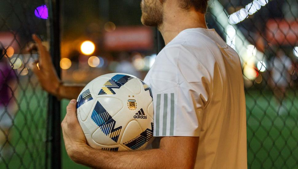 kickster_ru_adidas-argentum-3