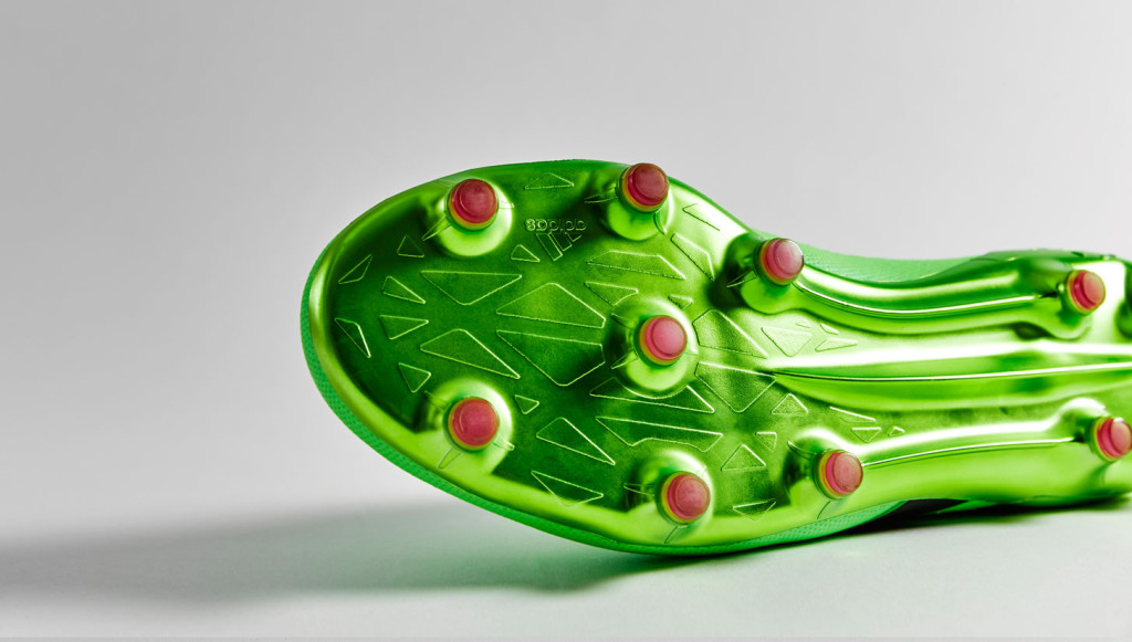 kickster_ru_adidas_ace_purecontrol_01