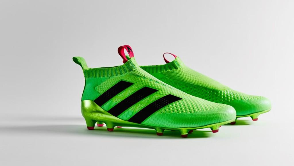 kickster_ru_adidas_ace_purecontrol_03
