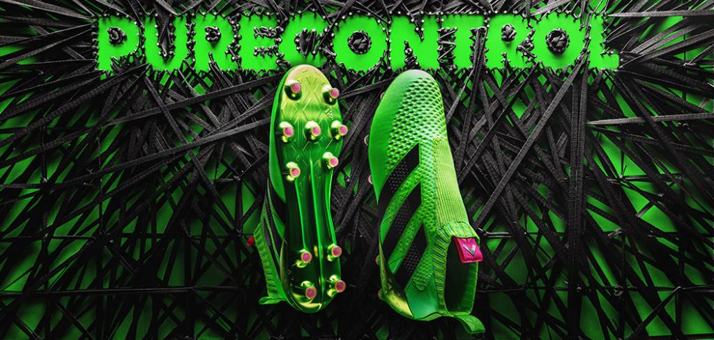 kickster_ru_adidas_ace_purecontrol_04