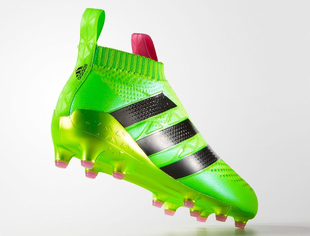 kickster_ru_adidas_ace_purecontrol_05