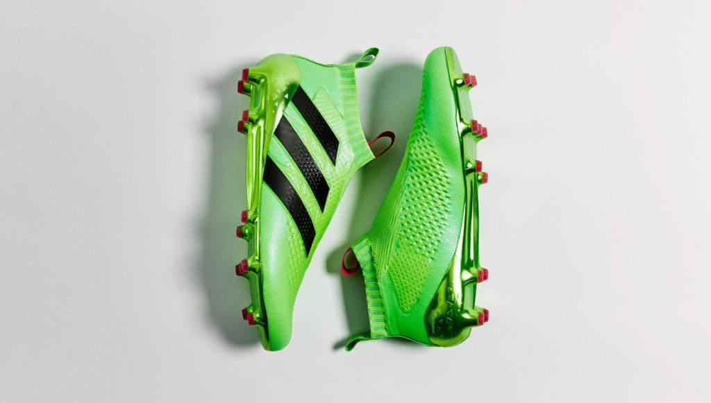 kickster_ru_adidas_ace_purecontrol_06