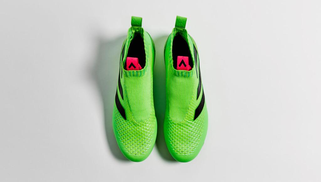 kickster_ru_adidas_ace_purecontrol_07