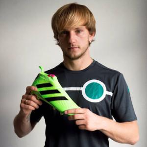 kickster_ru_adidas_ace_purecontrol_rakitic_03